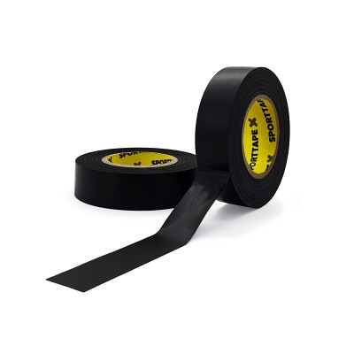 Tape de Suporte PVC SPORTTAPE