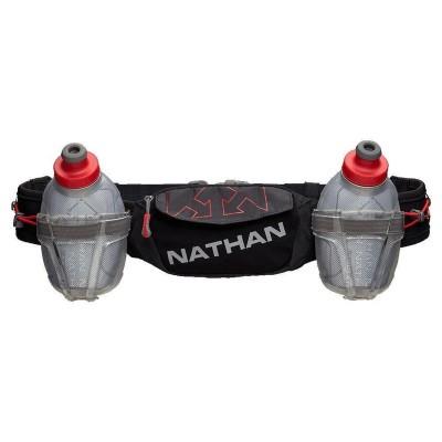 Nathan Cinto de hidratação Trail Mix Plus 2 4643