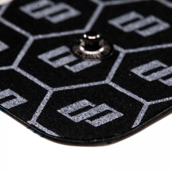 diPulse Elétrodos Smart55 5x5cm (4 unidades)