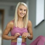 Revive Active - multivitamínico para atletas