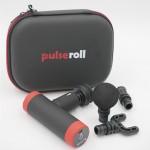 Pulseroll - Massajador Desportivo Mini