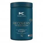 Kinetica Recovery 1,5Kg Frutos Silvestres (recuperador pós treino)