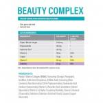 Revive Active - suplemento complexo de beleza
