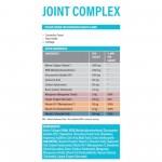 Revive Active - suplemento complexo para articulações