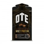 OTE Recovery Chocolate 52g