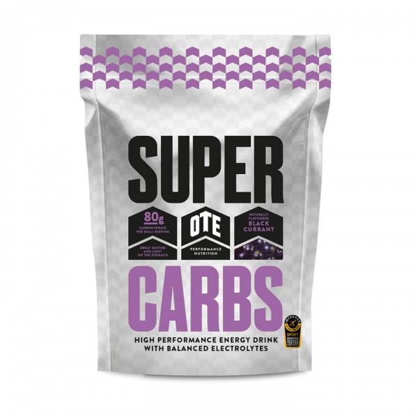 OTE Super Carbs 850g