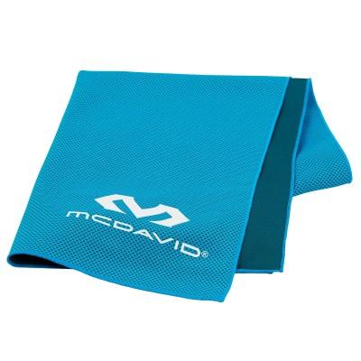 McDavid Toalha uCool Cooling com cobre infundido 6587