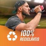 Pack 12x - Bebida Hidratante iPRO HYDRATE Sport Sabor Manga - 500ml