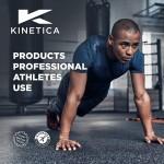 Kinetica PreFuel 300g Citrinos (Pré-treino)