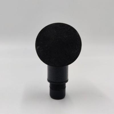 Pulseroll - Aplicador Bola (Grande)