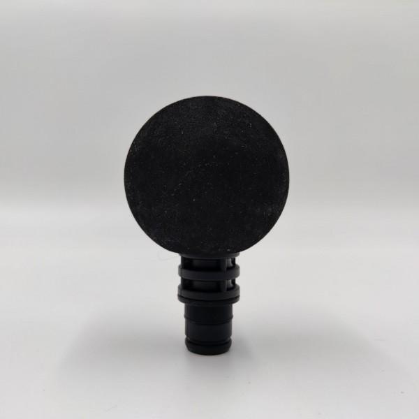 Pulseroll - Aplicador Bola (Pequena)