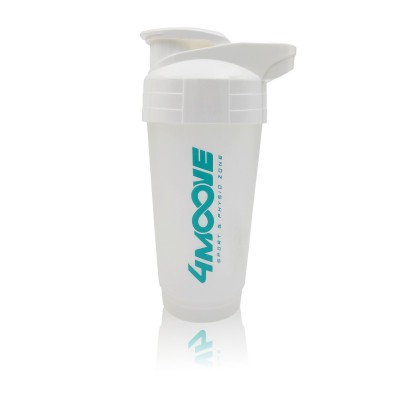 Shaker 4moove (700ml)